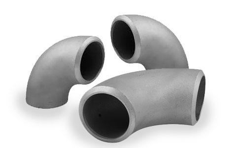 pipe-elbows