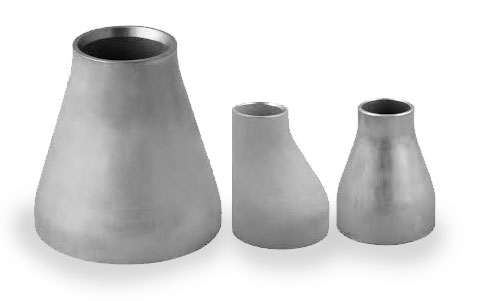 pipe-reducers