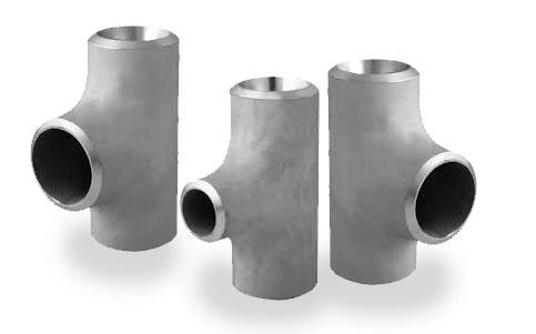 pipe-tee