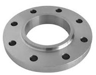 Copper Nickel Lap Joint Flange