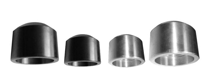 Forged Socket Weld Boss Manufacturers & suppliers in India