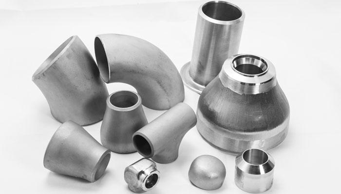 Titanium Pipe Fittings/Titanium gr2/Titanium gr5 | Dynamic