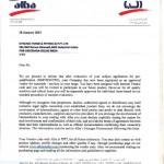 ALBA-BAHRAIN-APPROVAL