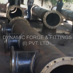 alloy-steel-fittings-manufacturer
