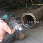 alloy-steel-fittings-manufacturers-in-india