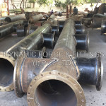 alloy-steel-pipe-fitting-manufacturers
