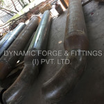 alloy-steel-pipe-fitting-manufacturers-in-india