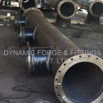 carbon-steel-fittings-manufacturer